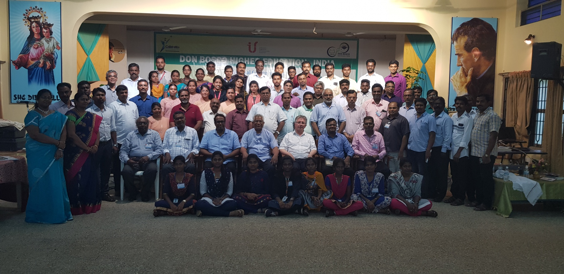 Tiruchy-Conference-2019