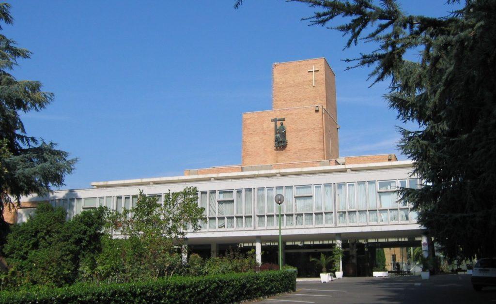 Itália – Renovação dos Estatutos e do Ordenamento da UPS, e novas Diretrizes para o próximo ano letivo