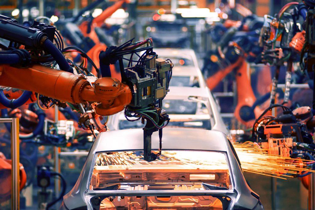 La EUSS estrena el grado en Ingeniería de Automoción para contribuir a impulsar el sector