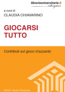 IUSTO - Studi e Ricerche Academic journal