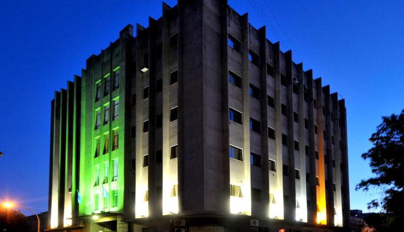 Salesian Higher Education institute,