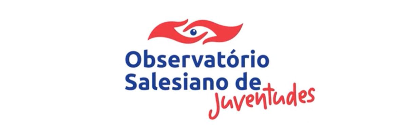 Observatório Salesiano de Juventudes