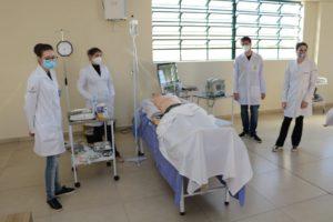 Unisalesiano students return to practies_3-8-2020_4