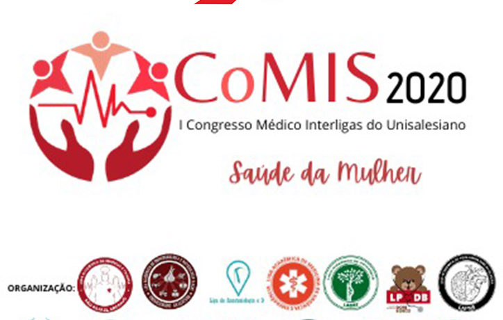 1º Congresso Médico Interligas do UniSALESIANO, Brasil
