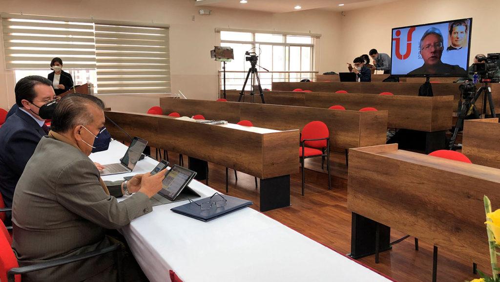 IV Congreso de Educación Salesiana - La revalorización del sistema preventivo y la pedagogía salesiana