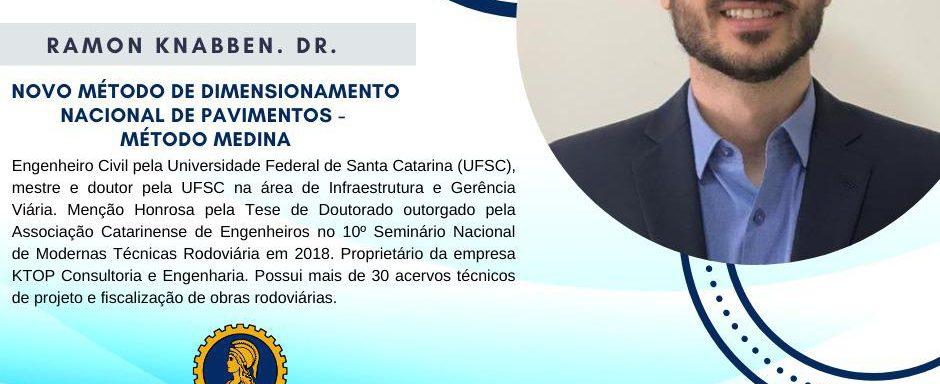 15ª Engetec – Semana de Engenharia e Tecnologia, Unisalesiano Brasil
