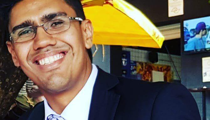 Cássio Luiz Barbosa de Paula Teixeira ex-aluno do UniSALESIANO ocupará o cargo de1º Promotor de Justiça da 38ª Circunscrição Judiciária, no município de Franca (SP).