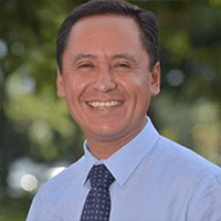 Esteban Inga Coordinator of the IUS Academic Electrical and Smart Cities Network