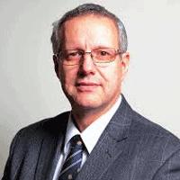 Álvaro Acula Vercelli (Universidad Católica Silva Enríquez)