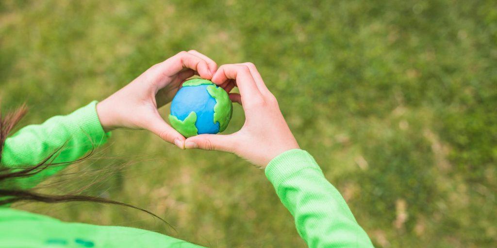 Italy - Attenti al cibo, all'ambiente e agli sprechi: l'indagine di IUSVE su 3300 giovani italiani racconta stili di vita consapevoli