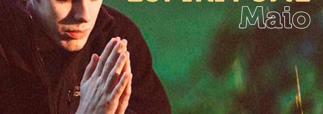 Pastoral Universitária do UniSALESIANO lança seu 1º Retiro Espiritual Virtual