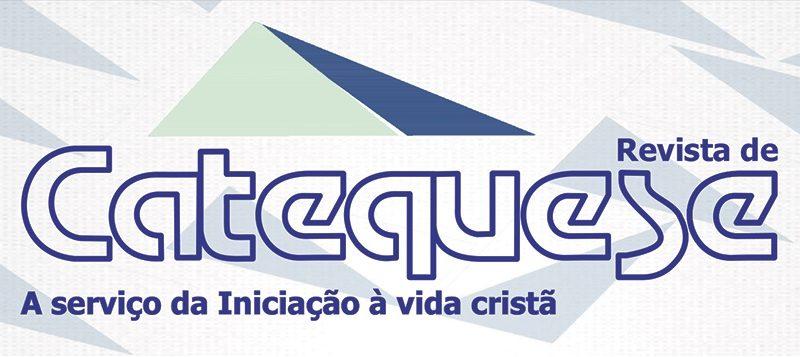Revista Catequese, Brasil