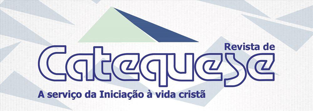 Brasil - UNISAL: Revista de Catequese chega aos 44 anos com novas temáticas para católicos de todo o Brasil