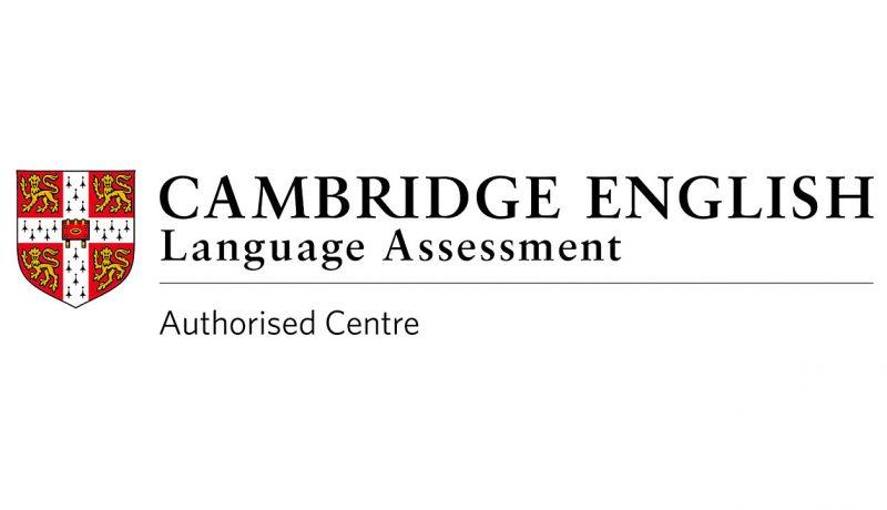 Cambridge English Language Assesment, Ecuador