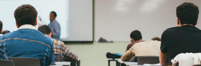 El Curso de máster en Dirección de Empresas Industriales, de la la Escola Universitària Salesiana de Sarrià (EUSS), tiene arranque el 22 de septiembre, es semipresencial y las clases se concentran en dos tardes a la semana, con tal de que alumnos y alumnas puedan compaginar sus estudios con sus actividades laborales.