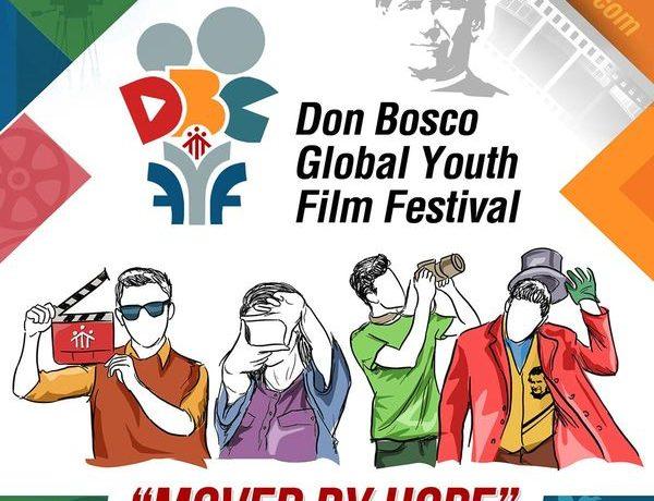 Don Bosco Global Youth Film Festival