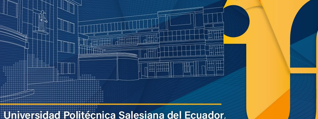 """la Universidad Politécnica Salesiana es la primera institución salesiana de las Instituciones Universitarias Salesianas (IUS) del mundo en ingresar al prestigioso ranking internacional """"World University Rankings"""""""