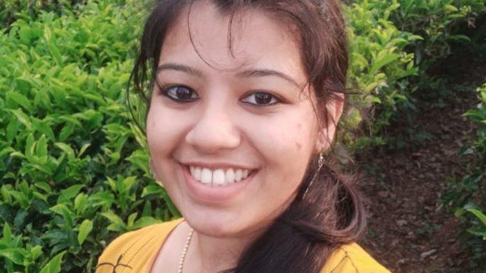 Sreekala MS, alumnus of the Department of Journalism, Don Bosco College Angadikadav obtains the Kerala State Women's Commission 2020 Media Award, India